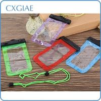 Manufacturer Supply Hanging Plastic Bags For Books