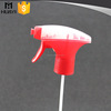 28/415 plastic foam sprayer trigger for household cleaning