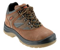 KAPRIOL SIOUX SAFETY SHOES