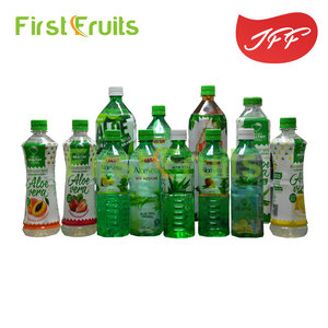 new price aloe vera fruit juice flavours