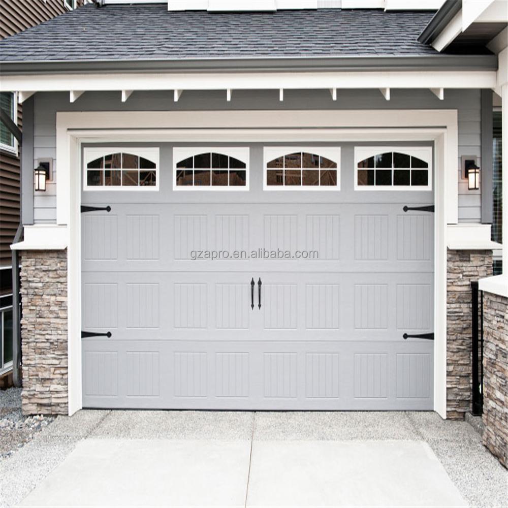 Commercial Garage Door Open good quality garage door good quality garage door suppliers and & Best 20+ Commercial Garage Door Open Design Inspiration Of Cabrio ...