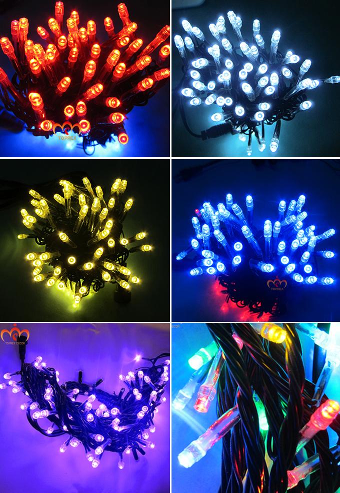 Wonderland Led Lights Purple Tiny Outdoor Micro Led String Lights - Buy Outdoor Led String ...