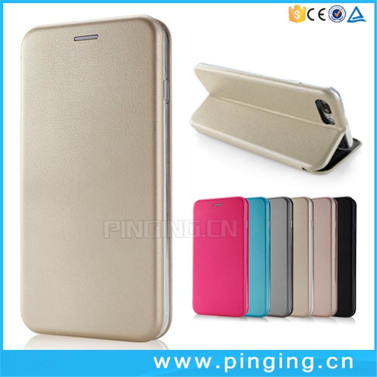 iphone 7 case wallet slim