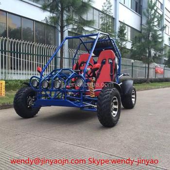 300cc luxury atv new product 4 wheel sand beach car cheap racing go kart for sale buy valuable. Black Bedroom Furniture Sets. Home Design Ideas