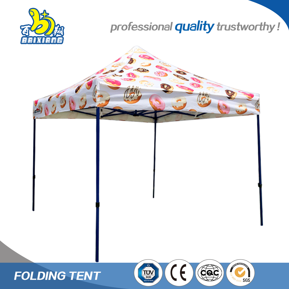 sc 1 st  Alibaba & 5x5 Canopy Wholesale Canopy Suppliers - Alibaba