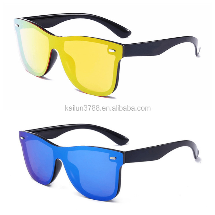 2017 new sunglasses UV400 CE hot sunglasses 001
