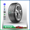 Environmental Family Car Tire new car tyre for passenger car 255/40ZR19