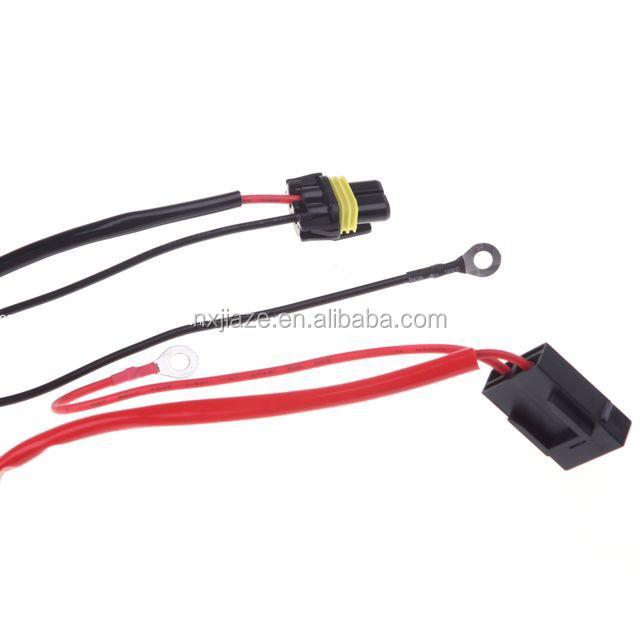 custom car wiring harness ewiring custom car wiring harness suppliers and