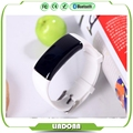 Hot Smart Bracelet Band Heart Rate Inbulid NFC Wearable Devices Fitness Tracker For Android 4 3
