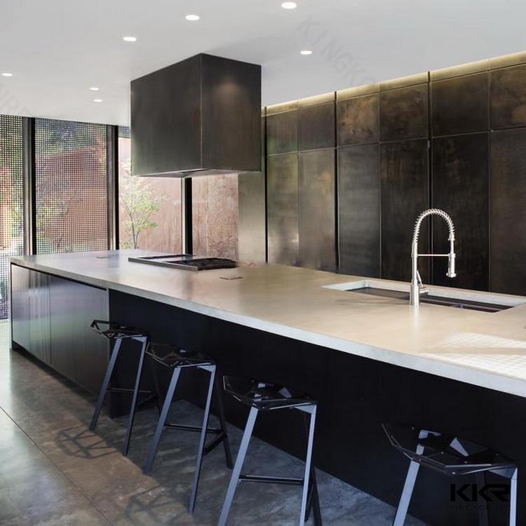 kitchen countertops wholesale, kitchen countertops wholesale