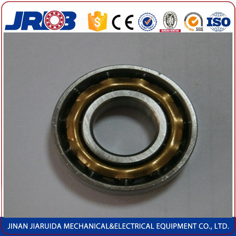 JRDB Various Low Friction High Precision Nsk Magnetic Ball Bearings L17
