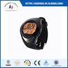 High Quality Cheap bracelet pedometer