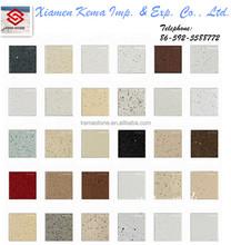 quartz slabs wholesale wholesale quartz slabs suppliers manufacturers alibaba