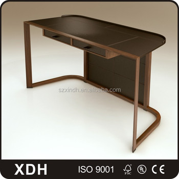 Practical Wooden Office Table Design L Shaped Computer Desk For Sale - Buy  L Shaped Computer Desk,Computer Desk For Sale,Wooden Office Table Design ...