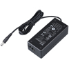 230v 19v power transformer 19v 1.6a adaptor 19v1.58a laptop power adapter 15v 18v 19v 1.6a ac/dc adapter