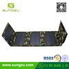 Foldable solar panel cooler bag made in China solar power charger bag with custom watt portable cell phone backpack bag
