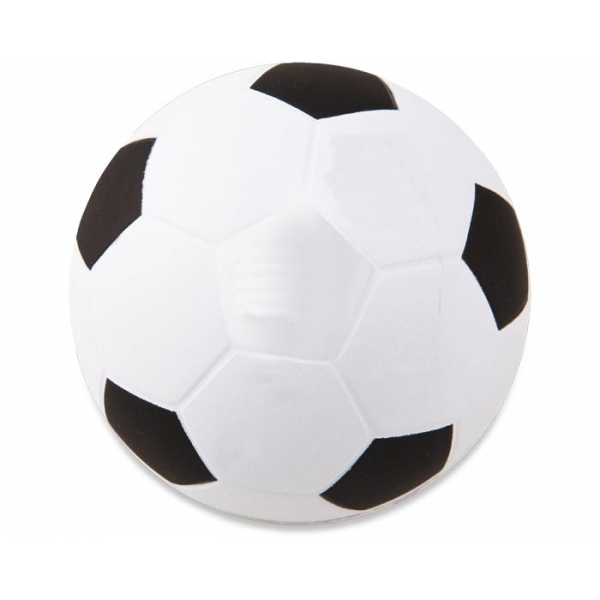 Customized size and weight tpu soccer ball Promotional soccer ball