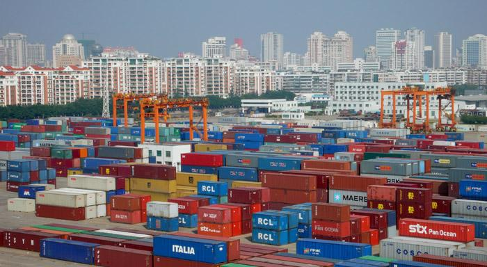 Shenzhen International Logistic Sea Freight/air Freight/express Service  Freight Agent To Sweden - Buy Shenzhen Ocean Freight To Sweden,Air Freight