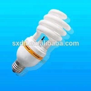 China golden suppliers Air Purification lamp Negative ion lamp ion CFL 2700K 6500K E27 B22 18W 25W 30W