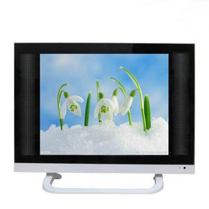 6c7d9ec9798 Wholesale Price 15 inch LED TV 12 Volt DC Cheap Chinese tv sets