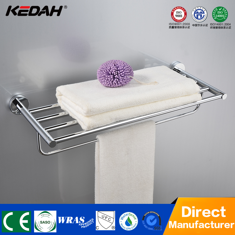 Bamboo Towel Rack, Bamboo Towel Rack Suppliers And Manufacturers At  Alibaba.com
