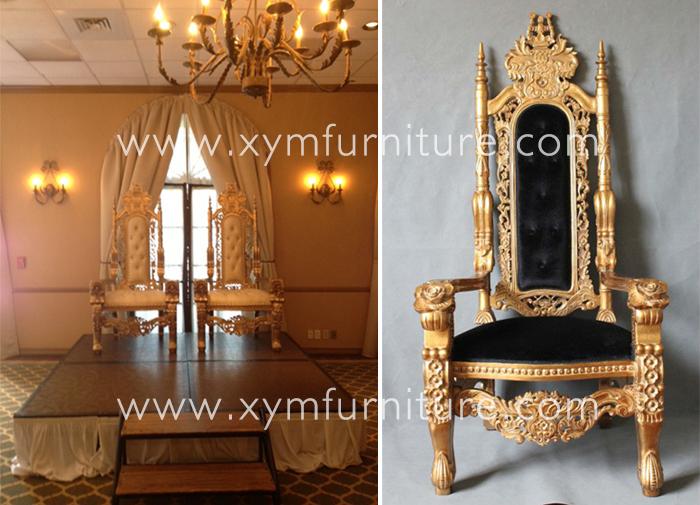 cheap king throne chair, king throne chair, antique king throne chair - Cheap King Throne Chair,King Throne Chair,Antique King Throne