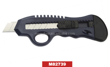 Special Handle Design Cutter / Knife with Competitive Price