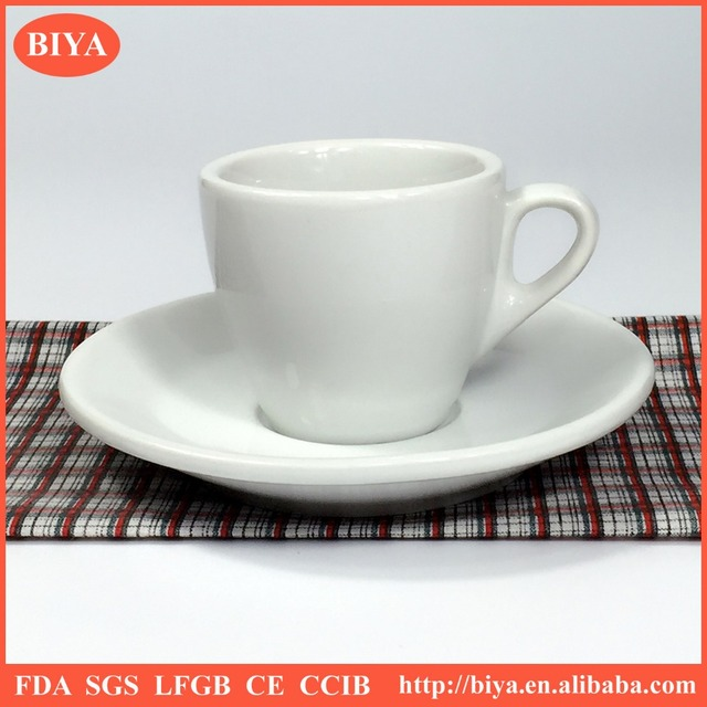 Buy Cheap China home cup saucer Products, Find China home cup saucer ...