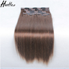 /product-detail/large-stock-unprocessed-peruvian-hair-extension-clip-in-for-lady-60868313634.html