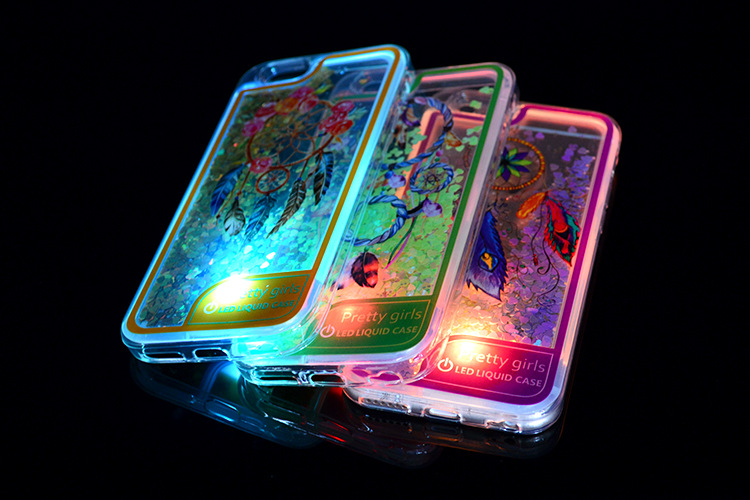 cheap for discount c8ed8 a6562 Wholesale Colorful Transparent Led Light Mobile Phone Case For Oppo R1001  Back Cover - Buy Back Cover For Oppo,For Oppo Transparent Case,Led Light ...