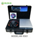 Latest Version 9D NLS Health Analyzer Good Quality 9D NLS Quantum Body Analyzer for Home Use for Clinic 9D NLS