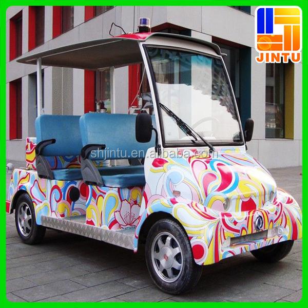 China Vehicle Graphics Printing, China Vehicle Graphics