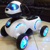 High Quality Baby electric motorcycle/ kid motor bike for children toys