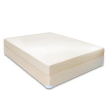 Popular High Quality Memory Foam Raw Material For Cuddle Mattress