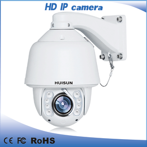 1080p ip camera ip66 heater and fan temperature control outdoor defrost camera