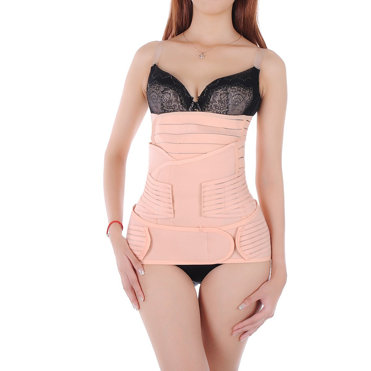 Cheap Girdle For C Section Recovery Find Girdle For C Section