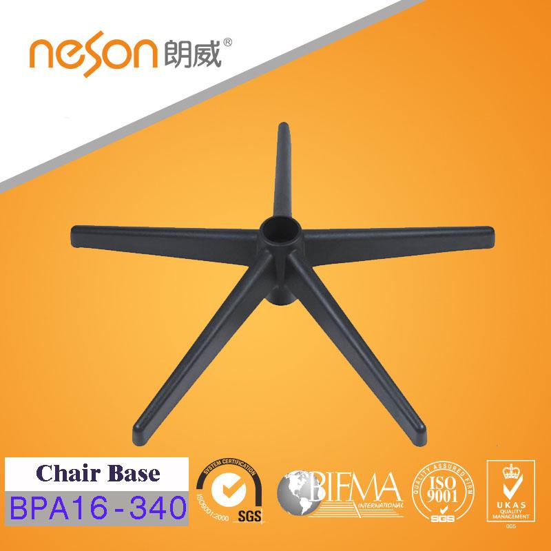 Finden Sie Hohe Qualität Kunststoff Stuhl Nivellierung Beine ...