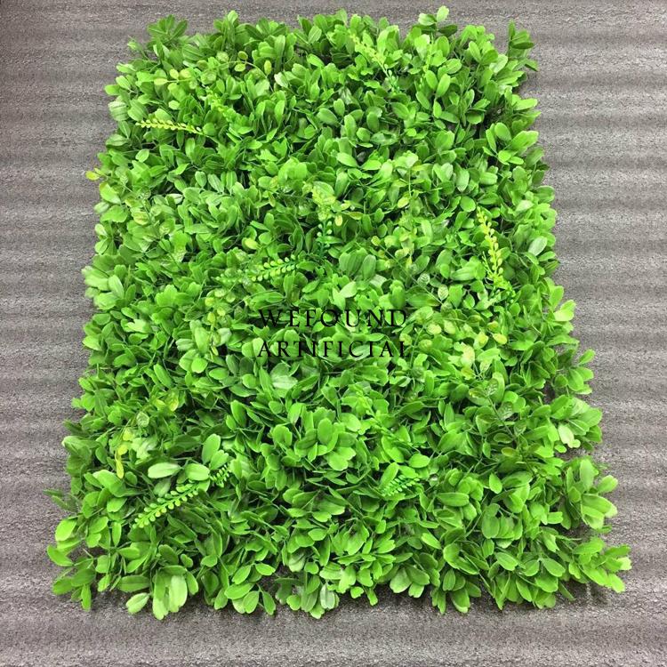 Precio de f brica de c sped artificial panel alfombra de - Fabrica cesped artificial ...