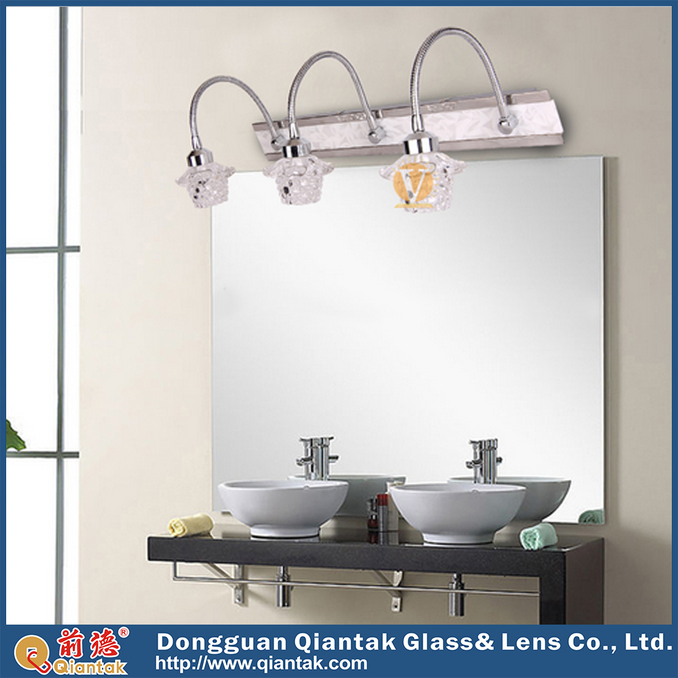 Acrylic sheets for bathroom walls - Plexiglass Bathroom Wall Panels Plexiglass Bathroom Wall Panels Suppliers And Manufacturers At Alibaba Com