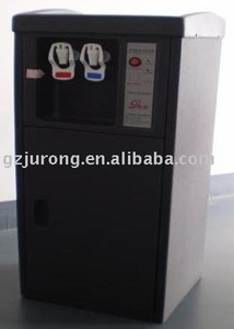 Car Water Dispenser,Car Water drinking machine