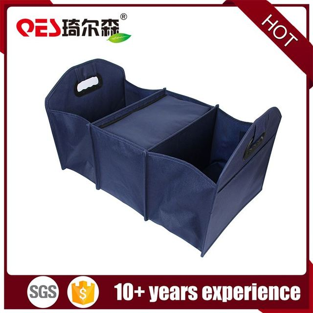 Factory offer OEM produce food delivery insulated adults cooler bag for ice cream