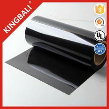 Low Weight For Mobile Phone Graphite Block