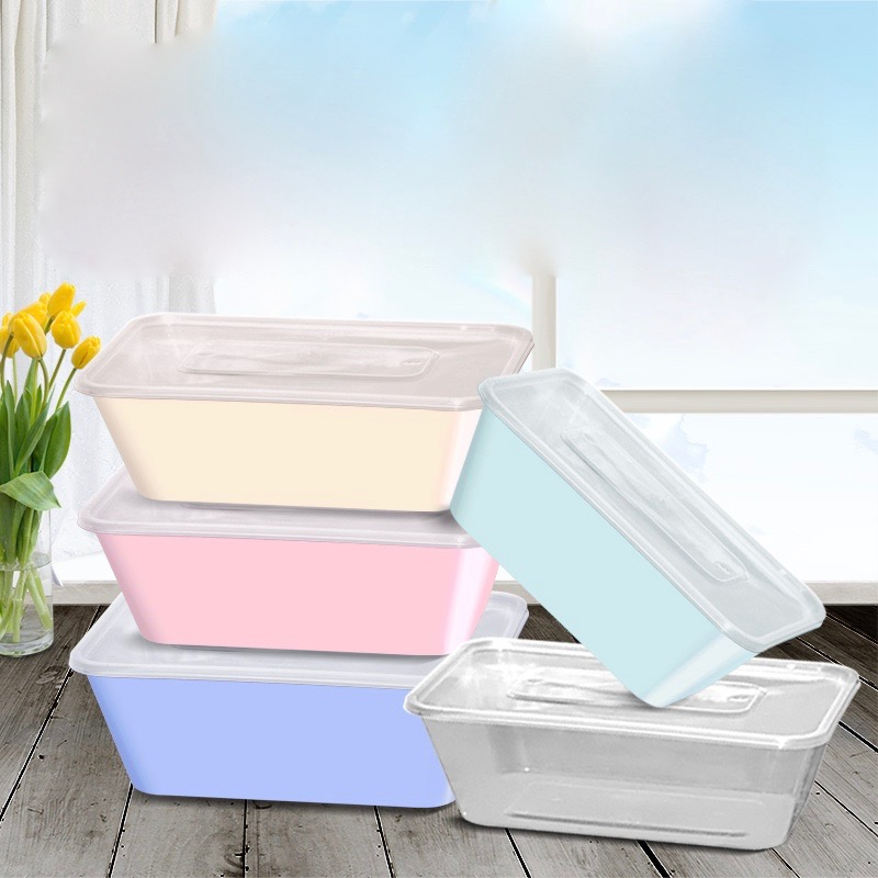 Popular Fast Food Disposable Containers-Buy Cheap Fast