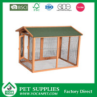 For hens natural small chicken coop designs