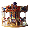 /product-detail/hot-sale-playground-kids-ride-carousel-merry-go-round-part-for-sale-60847833612.html