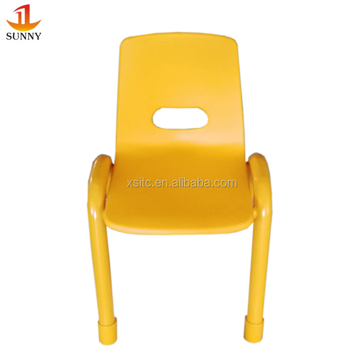 Nursery kids play table home used chair plastic chair furniture sets