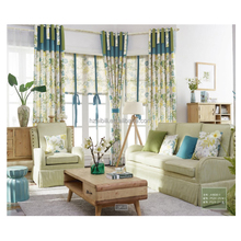 Beautiful And Good Quality Ready Made Sheer Curtains For House