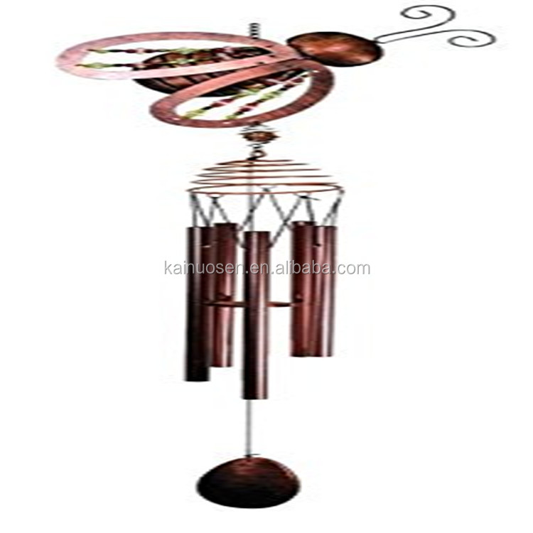 Hot Sale Personalized Metal Wind Chime