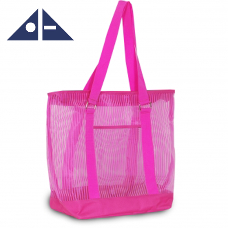 High Quality Promotion Sell Well Tote Bag Custom Wholesale Handbag Bags
