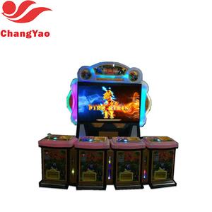 5 Reel Fire casino slots